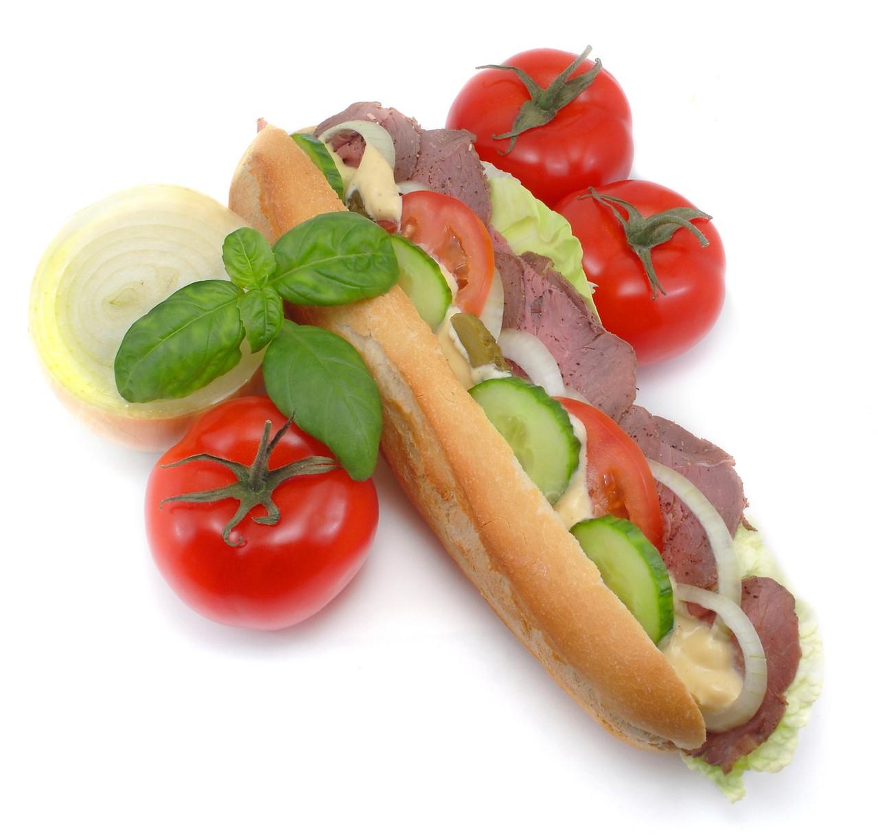 Dieta prowadzona przez catering – wady i zalety