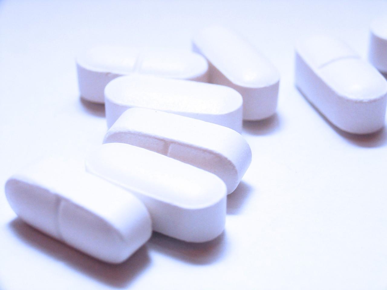 Sport – najlepsze lekarstwo na nadciśnienie