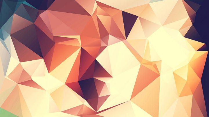 Czym jest abstrakcjonizm?