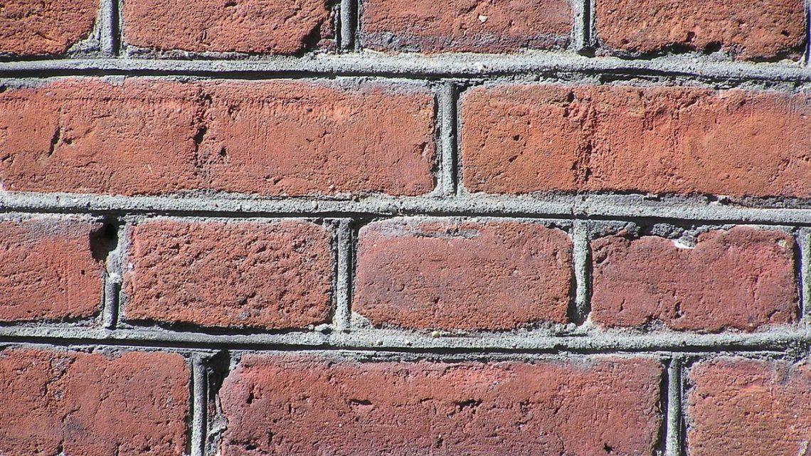 Czym jest mur pruski?