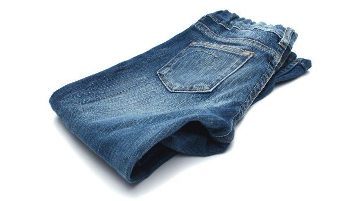 Jak kupić idealne spodnie dla faceta?